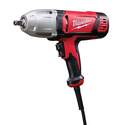 1/2-Inch Corded Impact Wrench