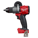M18 Fuel 1/2-Inch Hammer Drill/Driver