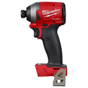 M18 Fuel 1/4-Inch Hex Impact Driver