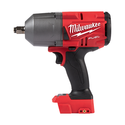 M18 Fuel High Torque 1/2-Inch Impact Wrench With Friction Ring (Tool Only)