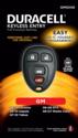 Gm Keyless Entry Remote