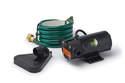 1/12-Horsepower 360-Gph Light Weight Utility Pump