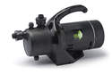 1/2-Horsepower 618-Gph High Capacity Utility Pump