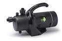 1/2-Horsepower High Capacity Utility Pump