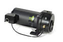 3/4-Horsepower 7-Gpm Deep Well Jet Pump