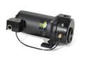 3/4-Horsepower Deep Well Jet Pump