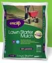 Lawn Starter Mulch