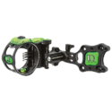 Iq Pro Bowsight 5 Pin Right Handed