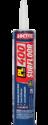 Adhesive Subfloor Pl400 10 oz
