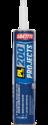 Pl200 Panel/Construction Adhesive 10 oz White
