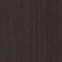 60 x 120-Inch Black Riftwood Natural Grain Laminate Sheet
