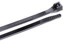 8-Inch Xtreme Cold Weather Cable Ties,100-Pack