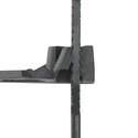 Alternate Image for Gardner Bender 46-308UVB 8-Inch Black Double Lock Cable Tie 100-Pack