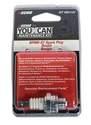 YouCan Spark Plug Kit