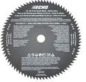 8-Inch Brushblade