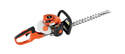 20-Inch Hedge Trimmer