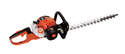 24-Inch Double-Sided Hedge Trimmer