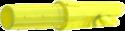 Gt Nocks .246 Yellow 12ct