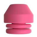Pink Limbsaver De-Resonator