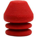 Red Limbsaver De-Resonator