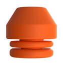 Orange Limbsaver De-Resonator