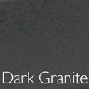 Alternate Image for Good Ideas Inc. RWURN-DAR Rain Wizard Urn Dark Granite