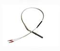 Igniter Prime For Daniel Boone & Jim Bowie Grills