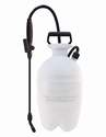 Gallon Weed 'n Bug Eliminator Sprayer