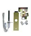 Universal Igniter Kit