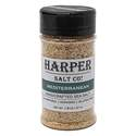 Sea Salt Mediterranean 1.8-Oz
