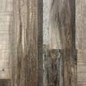 5.7-Inch X 47.7-Inch Advanz Pine Split Assemble Luxury Vinyl Plank - Carton Of 12