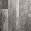 5.7-Inch X 47.7-Inch Advanz Gray Oak Assemble Luxury Vinyl Plank - Carton Of 12