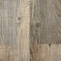5.7-Inch X 47.7-Inch Advanz Barnyard Wheat Luxury Vinyl Plank - Carton Of 12