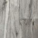 7-Inch X 48-Inch Advanz Alaska Birch Luxury Vinyl Plank - Carton Of 9
