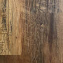 7-Inch X 48-Inch Advanz Rustic Bark Luxury Vinyl Plank - Carton Of 9