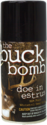 The Buck Bomb MMBBDE-P1 Doe In Estrus Buck Bomb 5 Oz