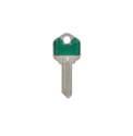 #66 Colorplus Key