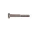 3-Inch Stainless Steel 1/2-13 Uss Hex Cap Screw