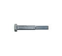 M10-1.25 x 30 Metric Hex Cap Screw (Fine Pitch), 10-Pack