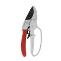 3/4-Inch Medium Duty Ratchet Pruner