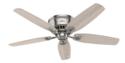 52-Inch Builder Low-Profile 3-Light Ceiling Fan