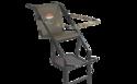 Millennium L100 21 Ft Single Ladderstand