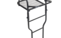 Alternate Image for Millennium L-100-SL Millennium L100 21 Ft Single Ladderstand