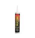 10.3-Fl. Oz. Red Hi-Temperature Silicone Sealant