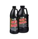 1-Liter Hair & Grease Drain Opener