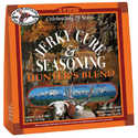 Hi Mountain Jerky 00049 Hunter's Blend Jerky Kit 7.2 Oz