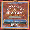 Seasoning - Jerky - Bourbon Bbq - Hi Mountain