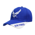 United States Air Force 3-Way Cap