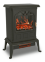 Infrared Stove Heater