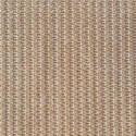 Keystone Fabrics SL25.7